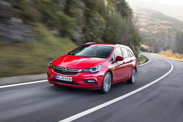 opel-astra-sports-tourer-performances-moteur