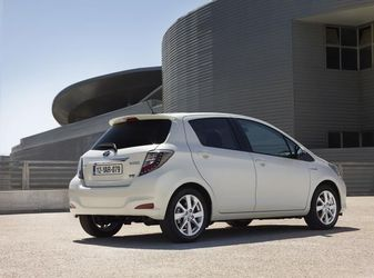 essai-toyota-yaris-hybride-performances