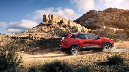 renault-kadjar-essai-performances