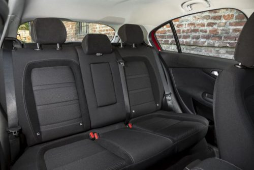 habitacle fiat tipo